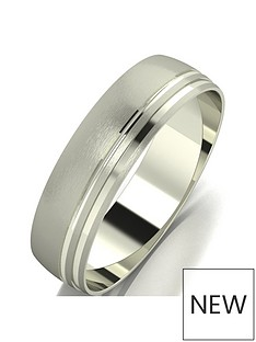 love-gold-9ct-gold-5mm-wedding-band-with-double-stripe-detail