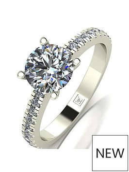 moissanite-9ct-gold-lady-lynsey-14ct-total-round-brilliant-moissanite-solitaire-ring