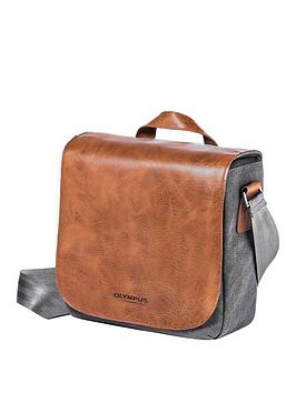 olympus-mini-messenger-bag