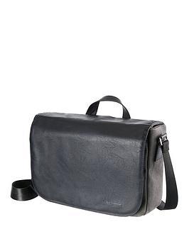 olympus-messenger-bag-black
