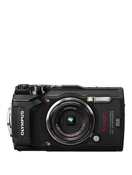 olympus-tg-5-12-megapixel-digital-camera-black