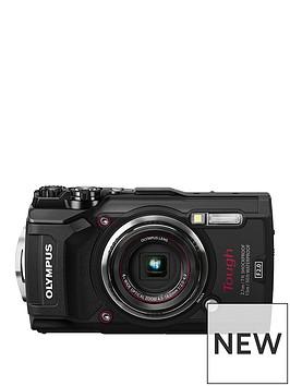 olympus-tg-5-12-megapixel-digital-camera-black