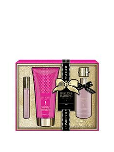 baylis-harding-prosecco-fizz-edp-rollerballnbspamp-hand-lotion-gift-set