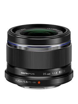 olympus-mzuiko-digital-25mm-118-inclnbsplens-hood-es-m2518nbsp--black
