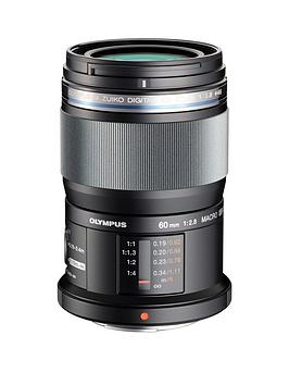 olympus-mzuiko-digital-ed-60mm-128-em-m6028-black