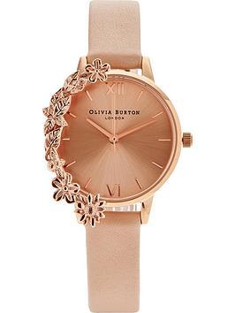 olivia-burton-case-cuff-nude-and-rose-gold-watch-nude