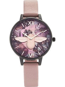 olivia-burton-twilight-3d-bee-dial-watch-pink