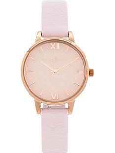 olivia-burton-semi-precious-rose-quartz-dial-watchnbsp-nbsprose
