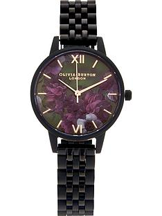olivia-burton-afternbspdark-midi-bracelet-watch-black