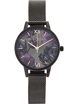olivia-burton-twilight-midi-dial-watchnbsp--grey