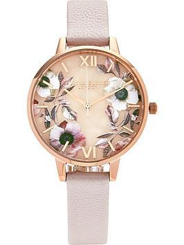 olivia-burton-rose-quartz-pearl-floral-watch-rose