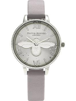 olivia-burton-celestial-3d-bee-demi-dial-watch-grey