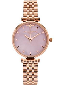 olivia-burton-queen-bee-mother-of-pearl-bracelet-strap-watch-rose-gold