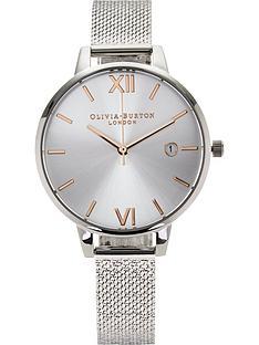 olivia-burton-demi-date-bouclenbspbracelet-strap-watch-silver