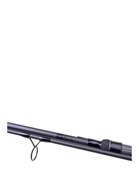 wychwood-extricator-plus-9ft