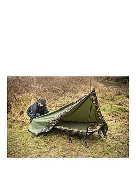 wychwood-tactical-carp-tarp
