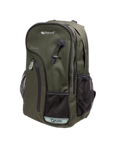 wychwood-pack-lite-rucksack