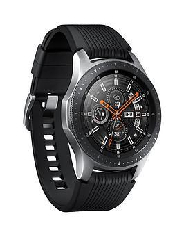 samsung-galaxy-watch-silver-46mm-lte