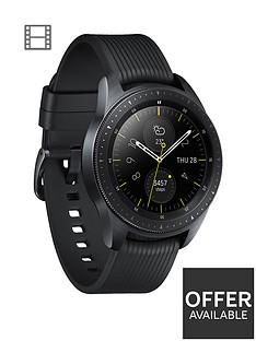 samsung-galaxy-42mm-watch-midnight-black