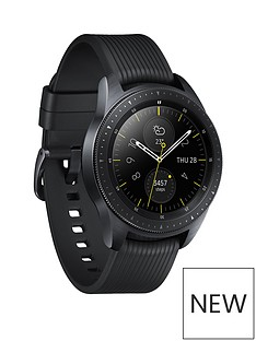 samsung-galaxy-watch-midnight-black-42mm