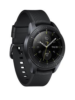 samsung-galaxy-watch-midnight-black-42mm-lte