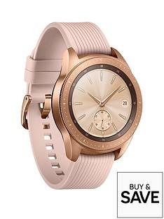 samsung-galaxy-watch-rose-gold-42mm-4g