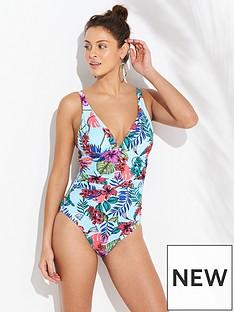 v-by-very-shapewear-swimsuit-aqua-print