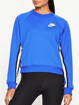 nike-sportswear-logo-crew-jumper-blue