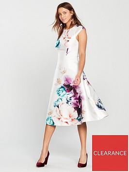 coast-heidi-full-midi-dress-print