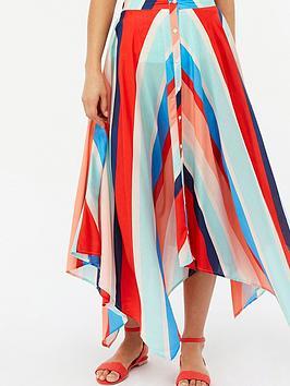 monsoon-suki-beach-stripe-maxi-skirt