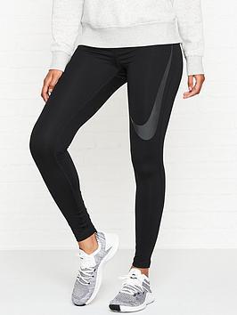 nike-running-essential-tightnbspleggings-black