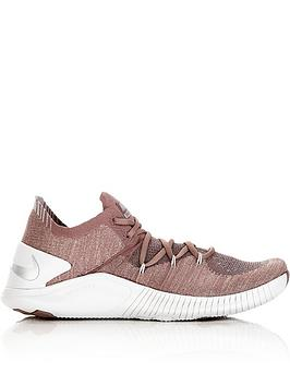 nike-free-tr-flyknit-3-lm-running-trainers-rose