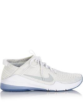 nike-air-zoom-fearless-flyknit-2-trainers-off-white