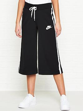 nike-sportswear-cropped-wide-leg-pants-black