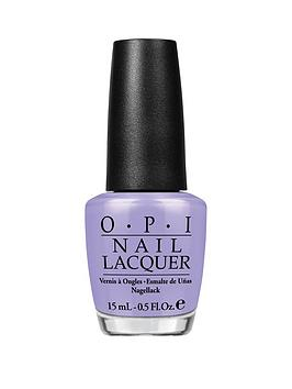 opi-opi-youre-such-a-budapest-nail-lacquer-15ml