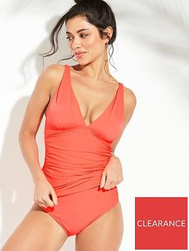 v-by-very-shapewear-essential-tankini-set-bright-coral