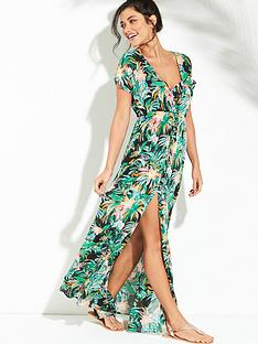 v-by-very-sheer-tiered-hem-beach-maxi-dress