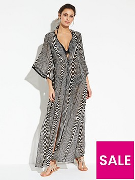v-by-very-sheer-maxi-tie-front-beach-cover-up
