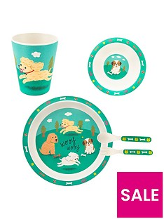 sass-belle-sass-and-belle-dog-childrens-dining-set