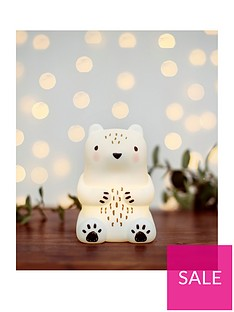 sass-belle-sass-and-belle-bear-camp-nightlight