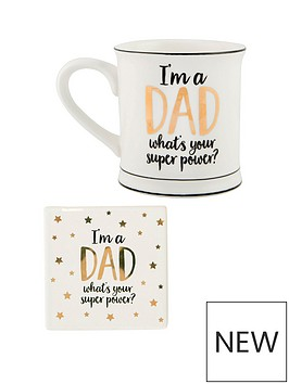 sass-belle-irsquom-a-dad-superpower-mug-and-coaster-set
