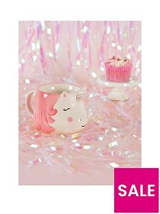 sass-belle-sass-and-belle-unicorn-mug