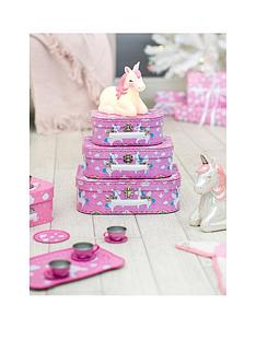 sass-belle-sass-and-belle-3-unicorn-stacking-suitcases