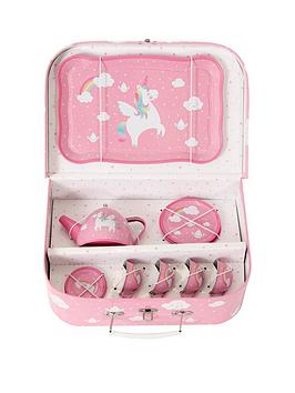 sass-belle-sass-and-belle-unicorn-tea-set-in-a-suitcase-gift