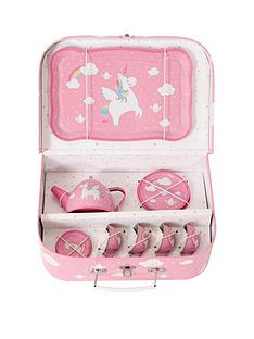 sass-belle-unicorn-tea-set