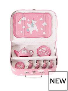 sass-belle-unicorn-tea-set