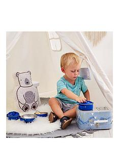 sass-belle-sass-and-belle-toy-bear-camping-set-and-carry-case