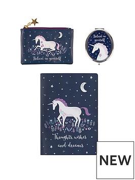 sass-belle-magical-unicorn-bundle