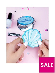 sass-belle-sass-and-belle-mermaid-cosmetic-set