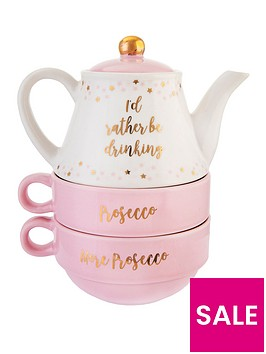 sass-belle-sass-and-belle-prosecco-tea-for-two-set